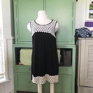 Style &Company Dress